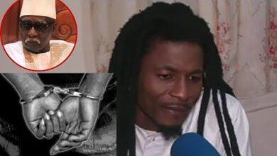 Ndiogou Afia Baye Fall Deug Moy Nittou Yala Dama Beugue Serigne Mbaye Sy Mansour Menussouma Def 8Phmp7 Syds Image