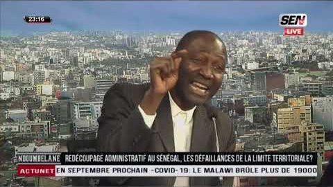 Ndoumbelane Avec Nene Aicha Du Vendredi 21 Mai 2021 Partie 3 Pegbmvtmlqg Image