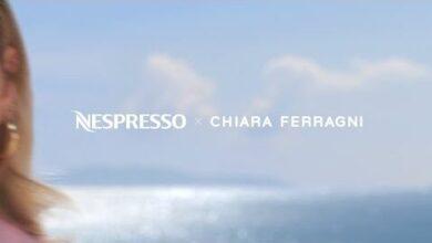 Nespresso X Chiara Ferragni Egyuttmukodes Behind The Scenes Hu O 95Syshr88 Image