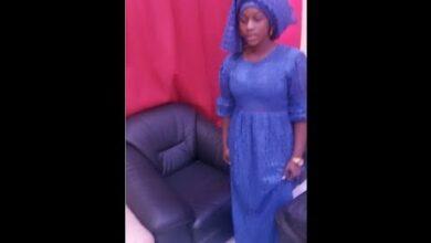 Nidiaye Ndiaye Daxx Koor Episode 3 Shorts Ina5Ylom Fu Image