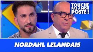 Nordahl Lelandais Est Il Entoure De Complices Gl5Sauikwlu Image