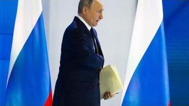 Novas Expulsoes De Diplomatas Na Russia Vncamhmvrt0 Image