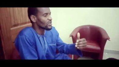 Oustaz Abdoul Aziz Remercie Le Geste De Lassociation Protegeons Lenfant Senegal Envers Des Enfants Fi0Ofahxavk Image