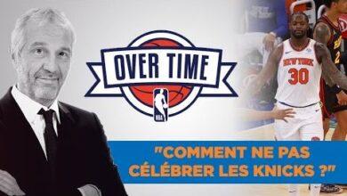 Overtime Comment Ne Pas Celebrer Les Knicks Kjsbwj6Fsvm Image