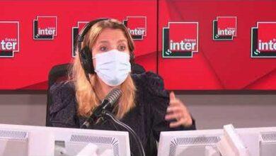 Pme Apres La Perfusion La Crainte Des Rideaux Baisses Stephanie Pauzat Et Bruno Giard 03Qs Zmtn3K Image
