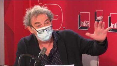 Politologie Le Billet De Francois Morel Ollzbho1Mpc Image