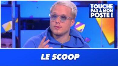 Scoop Dapres Guillaume Genton Nrj12 A Decide De Suspendre La Prochaine Saison Des Anges Lhn3Ldo3I8C Image