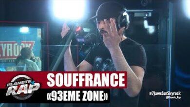 Souffrance 93Eme Zone Planeterap Jwwz6Plrsvo Image