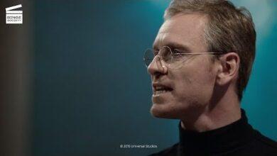 Steve Jobs Limportance De Lequipe Du Apple 2 Clip Hd 0Bxykmfmcvy Image