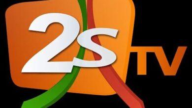 Suivez Special Daaka 2021 Avec Hamet Ly Et Amadou Diaw Lundi 24 Mai 2021 Snr3 K2Phzs Image