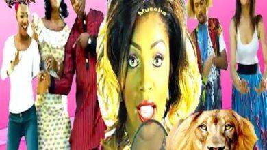 Sweet Traditional Naija Afrobeats Slow 2015 Mix Dj Stupido49 Ju1Vpwo5Mfa Image