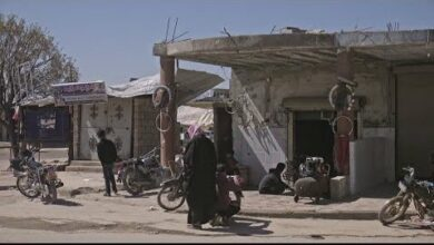 Syrie Les Disparus Didleb Tcoprlp9K1U Image