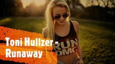 Toni Hullzer Runaway Fs0E2D8Knz4 Image