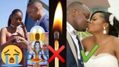 Toute La Verite Sur Les Allumettes Scrifice La Force Mbeuguel Senegal Ay Phrmson Aof8Uel4Iqg Image