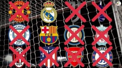 Urgent Quatre Nouveaux Clubs Se Retirent La Super League Coule Miov8Juy9Se Image