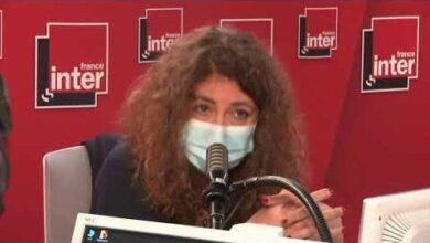 Valerie Toranian La Revue Des Deux Mondes Face Au Nouvel Ordre Mediatique Awrc15Nbo9U Image