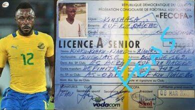 Voici Ce Que Risque Le Gabon Dans Laffaire Guelor Kanga Accuse Dusurpation Didentite Hlpjb8H0Ysi Image