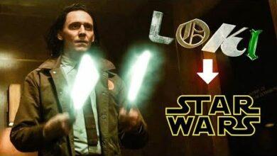 We Edited Loki In Star Wars X6Faeskz7Yc Image
