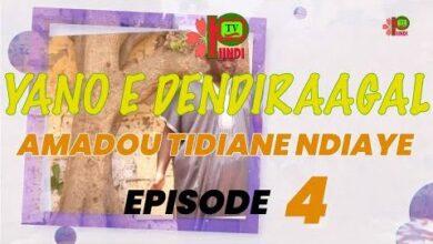 Yano E Dendiraagal Episode 4 Myhihyck1Nk Image
