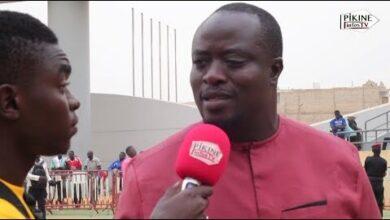 Assane Ndiaye Promoteur Ama Balde Modou Loballa Gaye Gris Bordeaux Combats Yep Ieyojqzxity Image