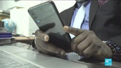 Au Nigeria Les Transactions En Crypto Monnaie Toujours Interdites 1W8Andzfpxg Image