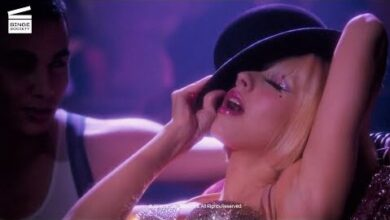 Burlesque It Makes Their Heads Twirl Clip Hd Njjgnnuigw Image