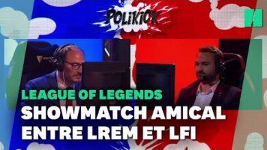 Ces Deputes Ont Joue A League Of Legends Sur Twitch Pour Montrer Quils Sont Comme Tout Le Monde Gpzhc1N2W4Q Image