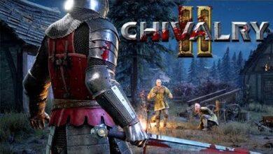 Chivalry 2 Gameplay Deutsch Am Ende Wurde Es Verdammt Knapp Hjmwbfbtm7I Image