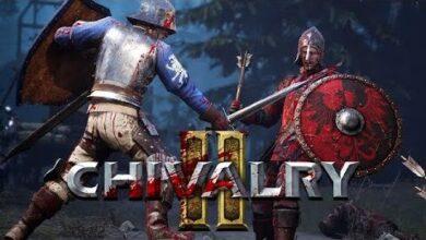 Chivalry 2 Gameplay Deutsch Lange Harte Schlacht Um Die Ehre Ncknddgq61W Image