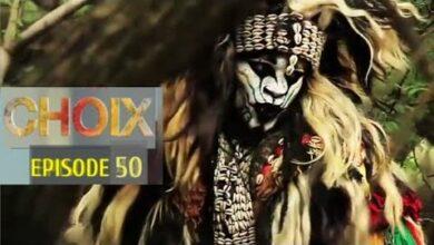 Choix Saison 1 Episode 50 Fin Daby Et Sangomar Djine Maitressemariamadiabarou Gorgui Waxtan 8Vfhcx Kc08 Image