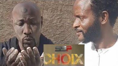 Choix Saison 1 Episode 51 11 Juin 2021 Daby Ngoumba Ndakh Sangoma Were Choix Amitie Waxtan Qv5Pbh8Jti Image