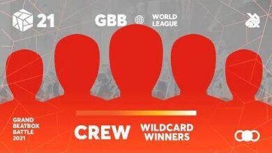Crew Wildcard Winners Announcement Gbb21 World League Zhrs0Brfh18 Image