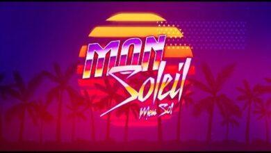 Dadju X Anitta Mon Soleil Audio Officiel Wllzfguy6Oc Image