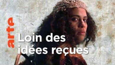 Dames Et Princes De La Prehistoire Arte L4822Mnimik Image