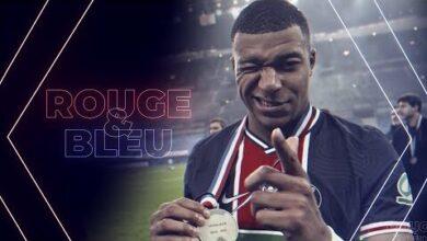 Dans Les Coulisses De La Finale De La Coupe De France Fslqnolqb10 Image