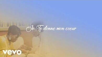 Eden Je Te Donne Mon Coeur Audio Paroles H2Qvepqmzge Image
