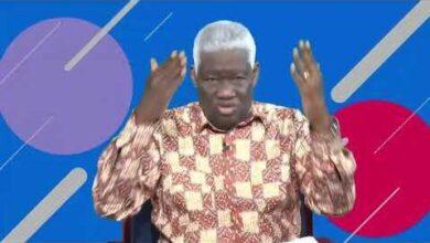 Eppe Du 27 Juin 2021 I Pasteur Mamadou Karambiri Otccbk Fg5O Image