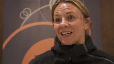 Erica Weibe Can Interview U3 Is1E0Oi0 Image