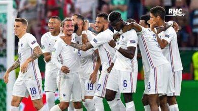 Euro 2020 On Gagnera Si On Montre Autre Chose Offensivement Estime Guy Zakh Iatipq Image