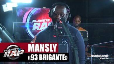 Exclu Mansly 93 Brigante Planeterap Zlhpkacklkc Image