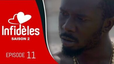 Infideles Saison 2 Episode 11 Vostfr B9Itwnem80I Image