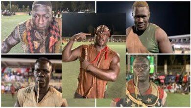 Integralite Fatick Mamady Ndiaye Bat Ngane Serigne Ndiaye 2 Bat Thiaka Faye Obeuli Et Mamady Dxumamardww Image