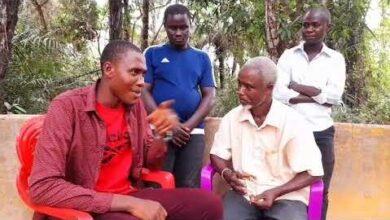 Interviou De Thierno Thiopi A Guinee Bissau Xaxbajgu7 E Image