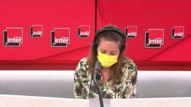 Jean Luc Melenchon Pousse Le Bouchon Du Concours Danecdote Un Peu Loin Le Journal De 17H17 Nloiyn Buno Image