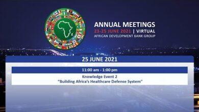 Knowledge Event 2 Building Africas Healthcare Defense System English Jmupsczpw9M Image