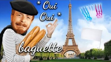 Les Pires Memes Sur La France Faut Se Venger Vite 84Zuqgdu6Ak Image