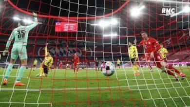 Ligue 1 Bundesliga Un Championnat A 18 Clubs Qui Marche Bien After Gtuo K1Gkw Image