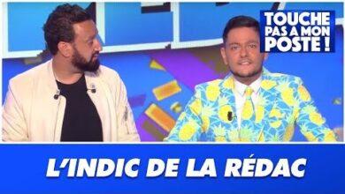 Lindic De La Redac La Verite Sur Lidylle Entre Guillaume Genton Et La Maman De Sasha Elbaz 9Gj9Oup0Bem Image