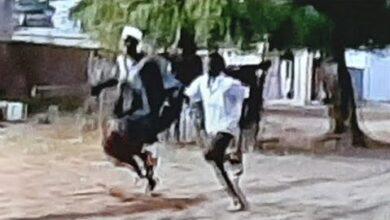 Live Sur Le Cas Guineen Qui A Etait Abandonnee Par Son Mari Uyakbwjbgbw Image