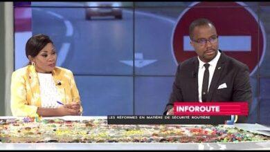 Matin Bonheur Du 21 Juin 2021 Lintegrale Par Paule Alix Et Thierry Angeval 2Epp5Galpmc Image